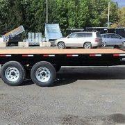 Remorque-102x16-Laroche-deck-over-flatbed-2x-5000-lbs