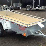 Remorque-54x97-Laroche-acier-galvanisé