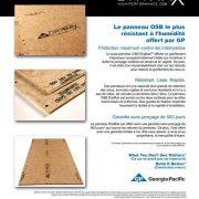 DryMax FSC Flyer French-page-001